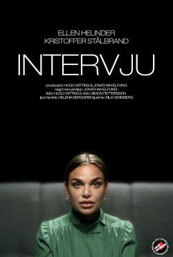 Intervju-poster-VFF7332