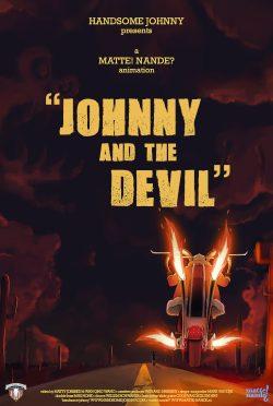 JohnnyAndTheDevil-poster-VFF7253