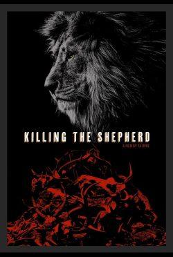 Killing_the_Shepherd-poster-VFF8024