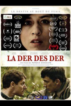 La_Der_Des_Der-poster-VFF7550