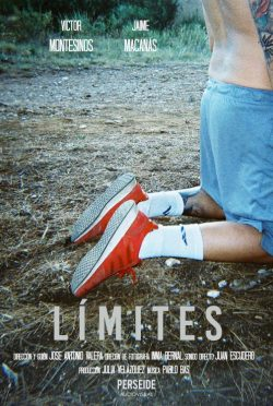 Limits-poster-VFF8096