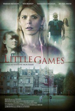 Little_Games-VFF8000