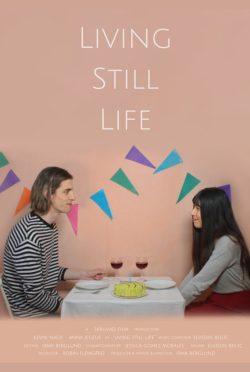 Living_Still_Life-poster-VFF7583