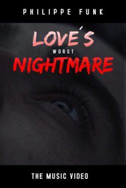 Loves_Worst_Nightmare-poster-VFF8047