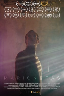 MARIONETAS_Cartel_laureles-poster-VFF8097