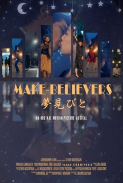 Make-Believers-poster-VFF8038