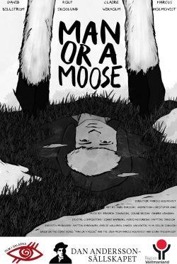 ManOraMoose-poster-VFF7442