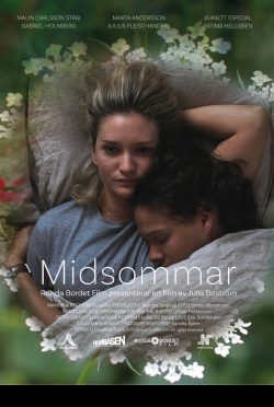 Midsummers_Eve-poster-VFF7429