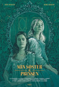 My_Sister_and_the_Prince-poster-VFF8040