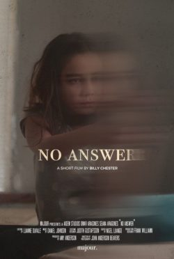 No_Answer-poster-VFF8031