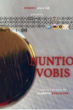 Nuntio_Vobis-poster-VFF8121