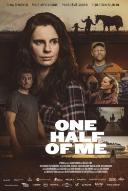 One_Half_of_Me-poster-VFF7568