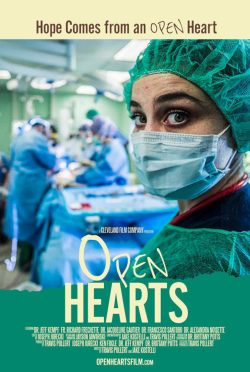 Open_Hearts-poster-VFF7850