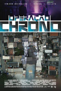 Operation_Chrono-poster-VFF8091