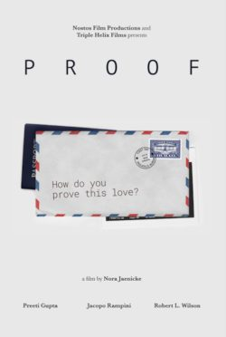 Proof-poster-VFF7631