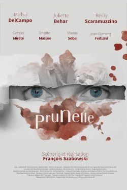 Prunelle_The_Apple_of_My_Eye-poster-FH0023