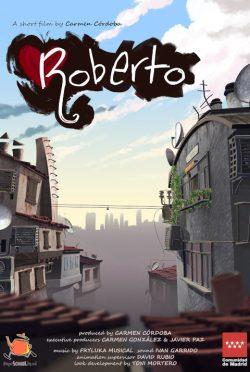 ROBERTO-poster-VFF8100