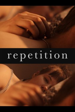 Repetition-poster-VFF7432
