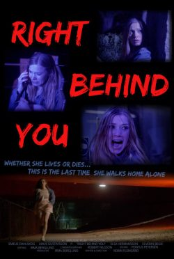 Right_Behind_You-poster-VFF7921
