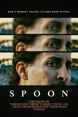 SPOON-poster-VFF7632