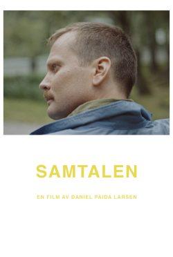 Samtalen-poster-VFF7643