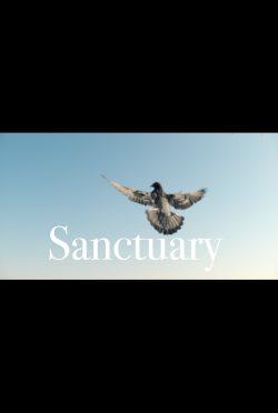 Sanctuary-poster-VFF7453