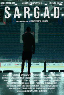 Sargad-poster-VFF8210