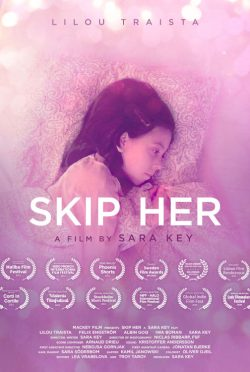 Skip_Her-poster-VFF8045