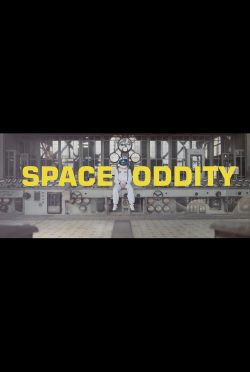 Space_Oddity-poster-VFF7235