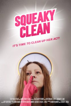 Squeaky_Clean-poster-VFF8180