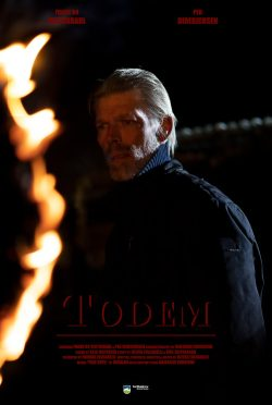 TODEM-poster-VFF7549