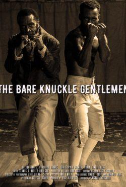 The_Bare_Knuckle_Gentlemen-poster-VFF7713