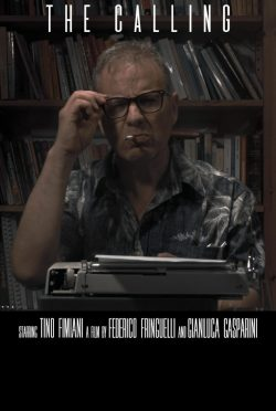 The_Calling-poster-VFF8039
