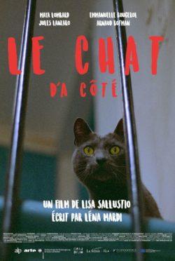 The_Cat_Next_Door-poster-VFF8074