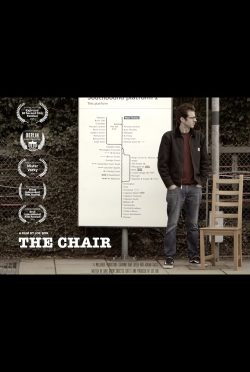 The_Chair-poster-VFF7520