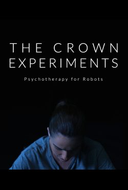 The_Crown_Experiments-poster-VFF7756