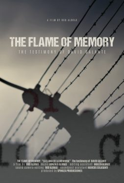 The_Flame_of_Memory-3-poster-VFF7996