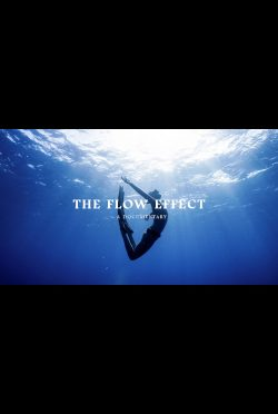 The_Flow_Effect-poster-VFF7490