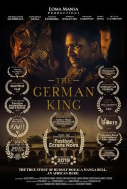 The_German_King-poster-VFF7715