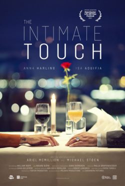The_Intimate_Touch-poster-VFF8042
