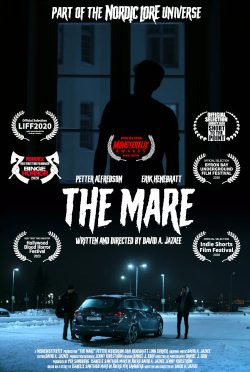 The_Mare-poster-VFF7876