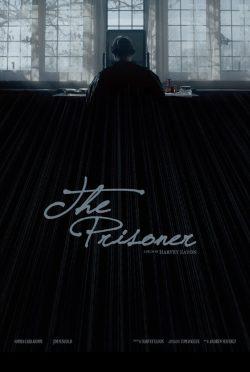 The_Prisoner-poster-VFF7400