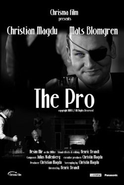 The_Pro-poster-VFF7509