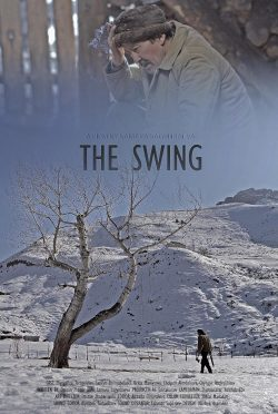 The_Swing-poster-VFF7707