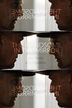 The_handsome_in_the_mirror-poster-VFF8189