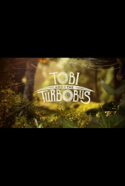 TobiTurbobus-poster-VFF7827