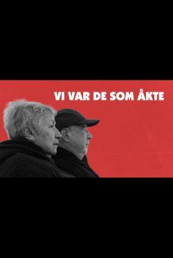 Vi_Var_De_Som_Åkte-poster-WEB0003