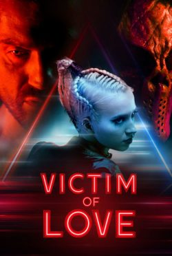 Victim_of_Love-poster-VFF7337