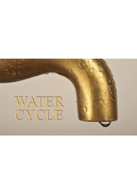 WATER_CYCLE-1920x1080
