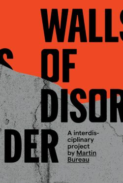 Walls_of_Disorder-poster-VFF7246
